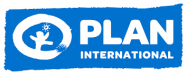 Plan International logo
