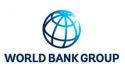 World Bank Group logo