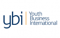 Youth Business International logo