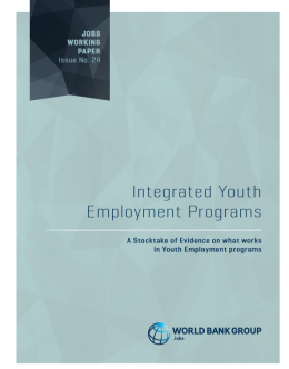 Resources | Solutions For Youth Employment